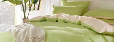 Linen Sheets Vs Cotton Sheets Bamboo Sheets Vs Cotton Sheets U2013 Too Close To Call