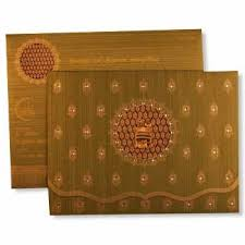muslim wedding cards online 30 best wd invites images on indian weddings indian