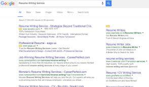 writing a better resume resume writer atlanta how to write a good cv in french resume writer atlanta