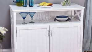cabinet ikea sideboards and buffets amazing sideboards buffet