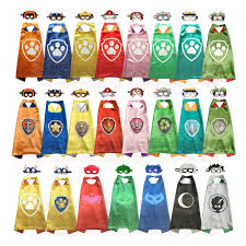 Halloween Birthday Party Supplies Superhero Party Favors Reviews Online Shopping Superhero Party