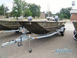 jon boat floor plans new 2017 g3 boats gator tough 18dk jon boat at roth rv deerwood