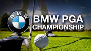 bmw golf chionships 2014 bmw pga chionship european tour tour the sand