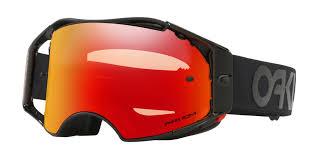 prescription goggles motocross oakley 2017 mx goggle factory pilot troy lee designs motocross