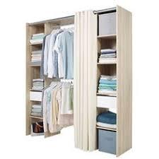soldes armoire chambre dressing pas cher pour un rangement déco de la chambre le dressing