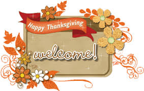 graphics for thanksgiving welcome graphics www graphicsbuzz