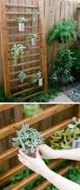 Simple Backyard Landscaping Ideas On A Budget 11 Best Backyard Ideas On A Budget Images On Pinterest