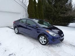 2004 hyundai elantra gls review review 2011 hyundai elantra the about cars