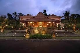 villa ideas classical and traditional villa design concept home interior