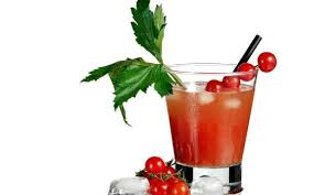 Drink Garnishes Top 20 Bloody Mary Garnishes To Die For Activebeat