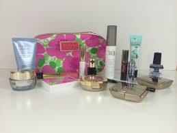 Estee Lauder Christmas Gift Sets March 2014 Collective Beauty Haul From Sephora Estée Lauder And
