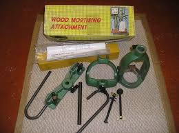 woodworking tools wanted second hand home improvement tools and