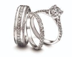 designer wedding rings wedding ring designer wedding ring designer wedding rings wedding