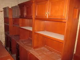 the surplus exchange hotel furniture u0026 decor liquidation
