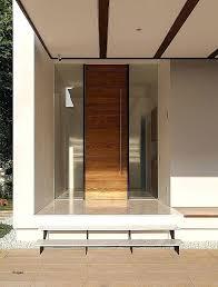 Interior Door Designs For Homes Wooden Doors For Home 2 Wood Door Design Stunning Best Front