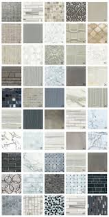 Gray Backsplash Kitchen 52 Best Azulejos Backsplash Images On Pinterest Kitchen Home