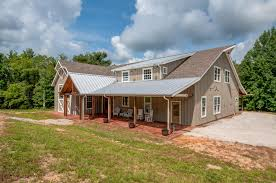 search for property mcewen group llc tennessee real estate
