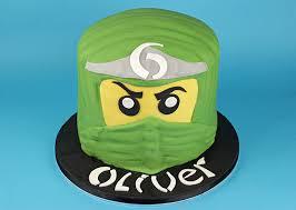 ninjago cake lego ninjago cake cakey goodness