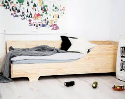 Toddler Beds Northern Ireland Toddler Beds Etsy Ie
