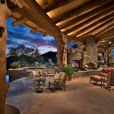 log home interior pictures projects inspiration log home interior design 17 best ideas about