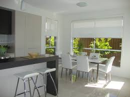 Kitchen Roller Blinds Blinds Maleny Curtains Blindsmaleny Curtains Blinds