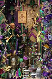 mardi gras decorations clearance 52 best jester images on dolls carnivals and