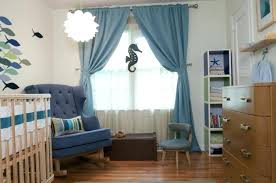 chambre bébé plage deco chambre mer idee deco chambre bebe theme mer visuel 5 a deco