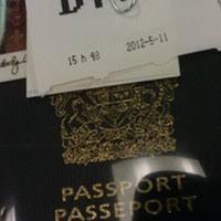 bureau des passeports laval heures d ouverture passeport canada chomedey 4 conseils