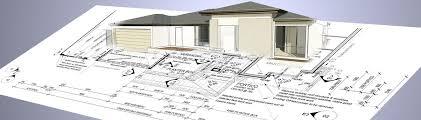 house design drafting perth sor drafting services perth wa au 6000