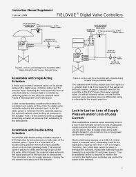 asco wiring diagram asco series 300 wiring diagram u2022 sharedw org
