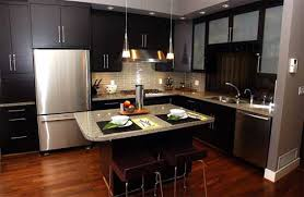 contemporary kitchen designs interior design ideas