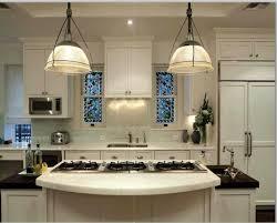 Under Cabinet 4 Slice Toaster Posts Tagged Kitchen Island Worktop U0026 Inimitable Wooden Kitchen