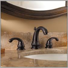 8 Inch Spread Bathroom Faucets Bathroom Faucet 4 Inch Spread Befon For