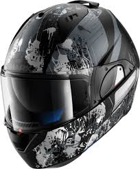 cheap motorcycle gear 100 high quality shark motorcycle helmets u0026 accessories cheap