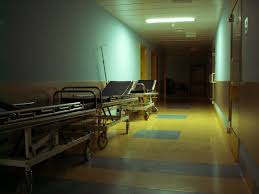 9 scary hospital stories as told by nurses nursebuff