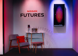 nissan finance graduate scheme nissan reveals its answer to tesla u0027s powerwall battery system