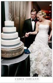 60 best wedding bells images on pinterest wedding bells