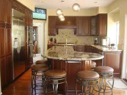 Kitchen Remodeling Ideas On A Budget On A Budget Kitchen Remodels Trendshome Design Styling