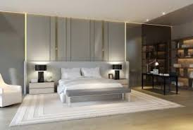 Contemporary Design For Small Bedrooms  Easy Tips And Ideas - Ideas to spice up bedroom