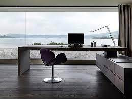 L Shaped Desk Modern Best 25 Modern L Shaped Desk Ideas On Pinterest Shape Office