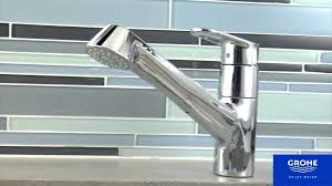 Grohe K4 Kitchen Faucet Grohe K4 Faucet U2013 Wormblaster Net