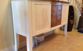 can i use chalk paint on laminate cabinets can you chalk paint laminate kitchen cabinets kitchen