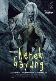 download film horor indonesia terbaru 2012 download film nenek gayung 2012 kumpulan film bioskop