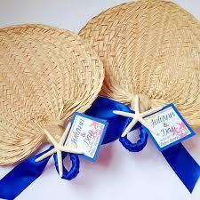raffia fans palm leaf fans raffia fans wedding fans buri fans 2317952