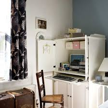 Compact Office Desks Home Office Furniture Designs Best Small Home Office Furniture