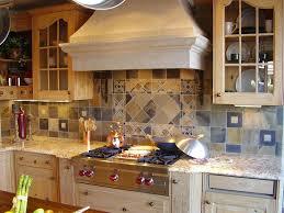 kitchen mosaic tile backsplash ideas kitchen backsplash bathroom tiles kitchen backsplash designs