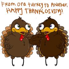 imagenes de thanksgiving para facebook collection of free thanksgiving backgrounds desktop on spyder 1440