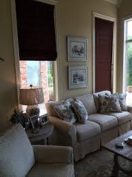living room u2013 palmer davis design llc