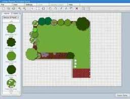 online design program garden design program great home design