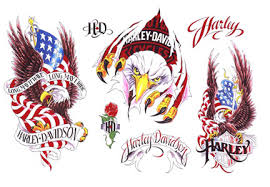 corey tattoo design tattoo images by judy shea